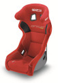 Sparco Circuit Red