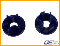 R53 Engine Support Lower-Rear Poly Insert Bushing