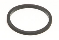 High temp piston seal for R56 JCW Brembo brake caliper