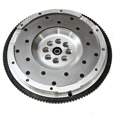 MINI R56 LIghtweight Aluminum Flywheel