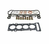 R53 MINI Head Gasket set - Stock replacement