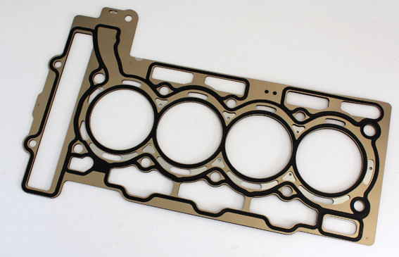 R56 Head gasket - stock replacement