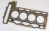 R56 Mini Cooper head gasket