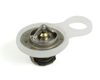 R53 MINI Thermostat with gasket