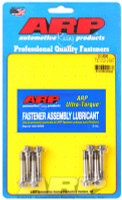 ARP Mini N12/N14 1.6L Rod Bolt Kit