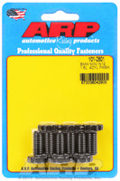 ARP R56 Mini 1.6L (N12-N14-N16-N18), 6 pieces Flywheel Bolt Kit