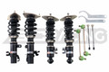 BC Racing BR Coilover Kit for MINI F56