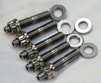 ARP Stainless Steel R53 Intake Stud kit