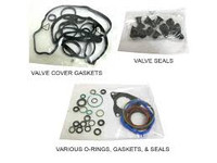 R56 Gasket engine install finishing kit