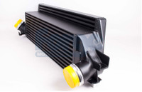 Forge Intercooler: JCW F56