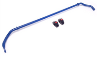 NM Engineering Adjustable Rear Sway Bar: 'GT' 25mm: F56/6/7