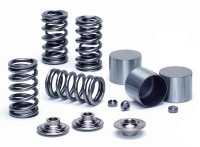 R53, R52, R50 MINI Cooper S Performance Valve Spring kit