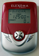 Elexoma Medic (Refurbished)