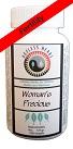infertility-herbal-formula