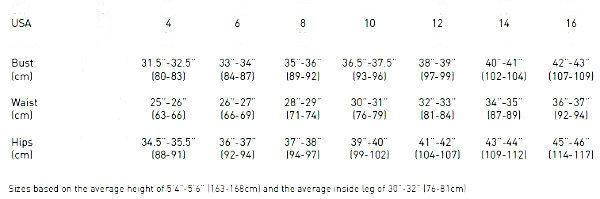 women-size-chart.jpg