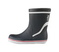 Gill Short Cruising Boot in Carbon