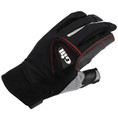 Gill Championship Gloves - Long Finger