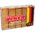 ULKER TEA BISCUITS 5 PACK (1KG)