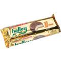 ULKER HALLEY (300G)