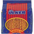 ULKER STICK CRACKER (250G)