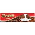 ULKER MILK CHOCOLATE (32G)