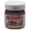 NUTELLA CHOCOLATE SPREAD (700G)