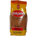 BASAK CINNAMON GROUND (95G)