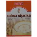 WHEAT STARCH (250G) BUGDAY NISASTASI