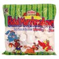 Ziyad Halal Marshmallows 250 Grams (8.82 OZ)