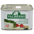 VALBRESO FRENCH FETA CHEESE (600G)