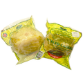 Whole Cabbage Heads 3.50lb -4.00lb