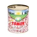 TAMEK BOILED PINTO BEANS (800G)