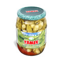 TAMEK OKRA ROUND (720ML)