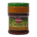 BASAK HOT SCALED PEPPER [PULBIBER] (65G)