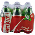 SARIKIZ MINERAL WATER 6 PACK