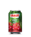 TAMEK CHERRY JUICE (330ML)