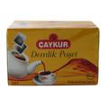 CAYKUR  DEMLIK POSET (200G)