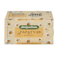 DOGADAN CAMOMILE TEA (100G)