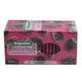 DOGADAN BLACKBERRY TEA (100G)