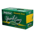 DOGADAN GREEN TEA (100G)