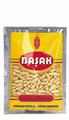 BASAK DOLMALIK FISTIK (PINE NUT) (45G)