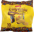 Dobrogea Eugenia Original Biscuits (Bag) 11 (360g) Romania