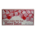 HAZERBABA ROSE DELIGHT (454G)
