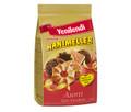 Hanimeller Assorted Cookies