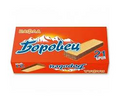 Borovec Wafers Chocolate