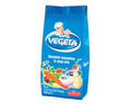 Vegeta all purpose seasoning