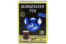 ALGHAZALEEN TEA