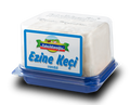 Tahsildaroglu Ezine Keci, Cheese from Goat's Milk.