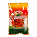 Dried Peppers- Dolmalik Biber 25pc