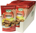 Fuchs Minced Meat Seasoning (Mititei)  (25g)